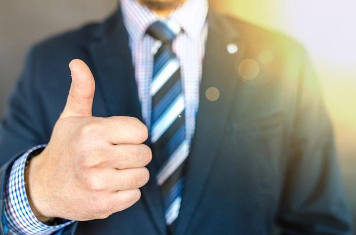 おすすめの企業への転職におすすめの転職エージェント