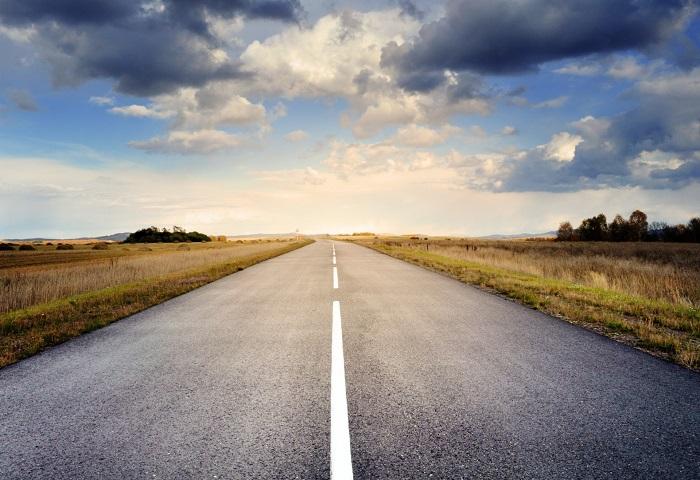 起業への2つの道